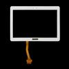 Тачскрин для Samsung Galaxy Note 10.1 N8000, P5100 (SM000997) (белый) 1-я категория - Тачскрины для планшетаТачскрины для планшетов<br>Тачскрин выполнен из высококачественных материалов и идеально подходит для данной модели устройства.<br>