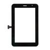 Тачскрин для Samsung Galaxy Tab 7.0 Plus P6200 (R0004011) (черный) 1-я категория - Тачскрины для планшетаТачскрины для планшетов<br>Тачскрин выполнен из высококачественных материалов и идеально подходит для данной модели устройства.<br>