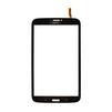 Тачскрин для Samsung Galaxy Tab 3 8.0 T311 (R0003481) (черный) - Тачскрины для планшетаТачскрины для планшетов<br>Тачскрин выполнен из высококачественных материалов и идеально подходит для данной модели устройства.<br>
