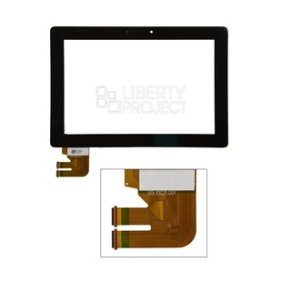 Тачскрин для Asus Eee pad Transformer TF300 (SM000860)