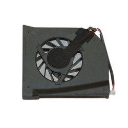 Кулер для ноутбука HP Pavilion dv6000, dv6300, dv6700, dv6100, dv6500, v6000 (Palmexx PX/COOL-144)