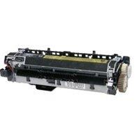Фьюзер для HP LaserJet P4014, P4015, P4515 (RM1-4579/CB506-67902) (в сборе)