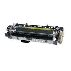 Фьюзер для HP LaserJet Enterprise 600 M601, M602, M603 (CE988-67902/RM1-8396) (в сборе)