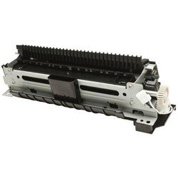 Фьюзер для HP LaserJet P3005, M3027, M3035 mfp (RM1-3741) (в сборе)