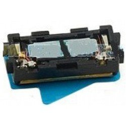Вибромотор для Nokia N71, N93 (38901)