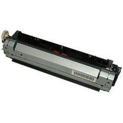 Фьюзер для HP LaserJet P3010, P3015 (RM1-6319) (в сборе)