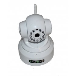 IP-камера Palmexx C-EYE100