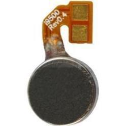 Вибромотор для Samsung Galaxy S4 i9500, i9505 (68597)