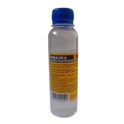 Универсальная силиконовая смазка для термопленок (Hi-Black 15070600207) (150 мл)