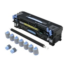 Сервисный комплект для HP LaserJet P3015 (CE525-67902)