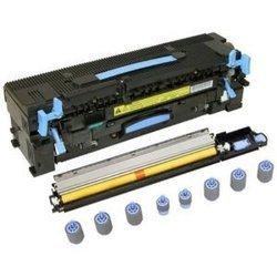 Сервисный комплект для HP LaserJet 9000, 9040, 9050 (C9153A)