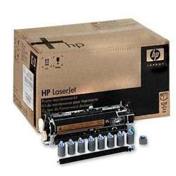 Сервисный комплект для HP LaserJet 4250, 4350 (Q5422A)