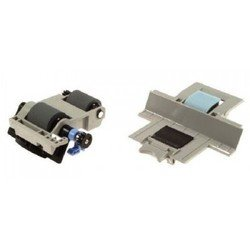 Сервисный комплект для HP LaserJet M5025, M5035 (Q7842A/Q7842-67902)