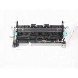 Фьюзер для HP LaserJet 1320, 1160 (RM1-1461/RM1-2337) (в сборе)