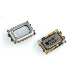 Динамик для Nokia E5-00, E52, E55, E66, E71, E72 (35213)
