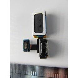 Динамик для Samsung Galaxy S4 i9500 с датчиком света (54215)