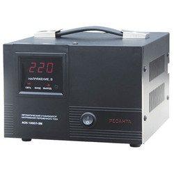 ������� ACH-1000/1-��