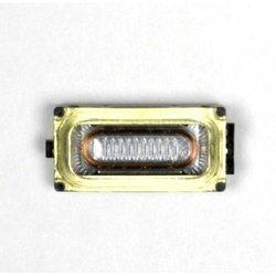 Динамик для Sony Xperia J ST26i, miro ST23, Sola MT27i, ZL C6503 (49974)