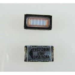 Динамик для Sony Xperia Z2 D6503 (65935)
