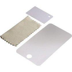 �������� ������ ��� Apple iPod Touch 4G (3��) (Hama H-86158) (����������)