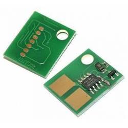 Чип для картриджей HP CB435A, CB436A, CE505A, CE255A, CE364A (Cactus CS-CHIP-436/435/505A)