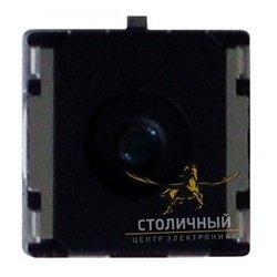 Камера для Nokia C6-00 (43238)