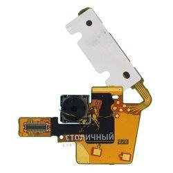 Камера для Nokia E65 со шлейфом (38294)
