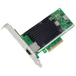 Intel X540-T1 BULK