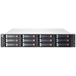 Дисковый массив HP MSA 1040 (E7W03A)