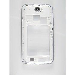 ������� ����� ������� ��� Samsung Galaxy Note 2 N7100 � �������� ��������� � ����� ������ (68575) (�����)