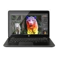 "hp zbook 14 g2 (j8z76ea) (core i7 5500u 2400 mhz/14.0""/1920x1080/8.0gb/1000gb/dvd нет/amd firepro m4150/wi-fi/bluetooth/win 7 pro 64)"