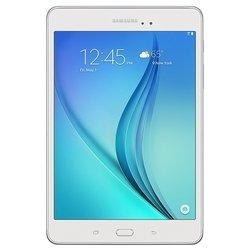 Samsung Galaxy Tab A 8 SM-T350 16Gb (SM-T350NZWASER) (белый) :::