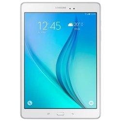 Samsung Galaxy Tab A 9.7 SM-T555 16Gb (SM-T555NZWASER) (�����) :::