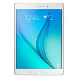 Samsung Galaxy Tab A 9.7 SM-T550 16Gb (SM-T550NZWASER) (�����) :::