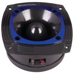 Soundstream SPT-30