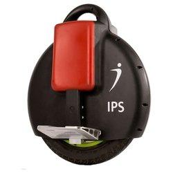 IPS 102