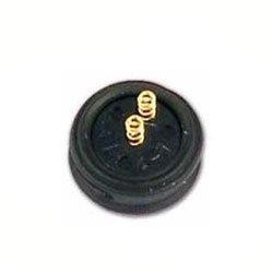 Микрофон для Nokia 8800 Arte, 8800 Sapphire Arte, 8800 Carbon Arte (37716)