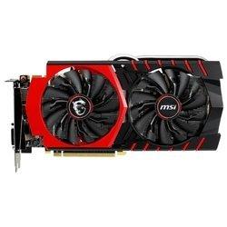 MSI GeForce GTX 970 1242Mhz PCI-E 3.0 4096Mb 7010Mhz 256 bit 2xDVI HDMI HDC RTL