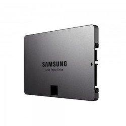 SSD Samsung SATA III 650 Series 120Gb (MZ-650120Z) Bulk