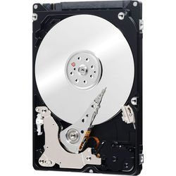 hdd western digital 320gb (wd3200lplx)