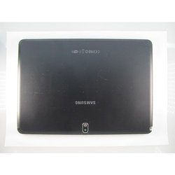 Корпус для Samsung Galaxy Note 10.1 P600 (66213) (черный)