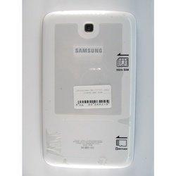 Корпус для Samsung Galaxy Tab 3 7.0 T210 (66219) (белый)