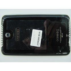 Корпус для Samsung Galaxy Tab 3 7.0 T211 (66221) (коричневый)