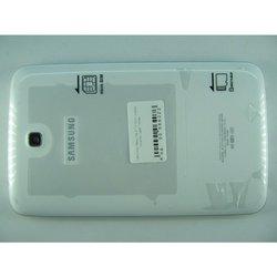 Корпус для Samsung Galaxy Tab 3 7.0 T211 (66222) (белый)