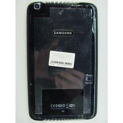 Корпус для Samsung Galaxy Tab 3 8.0 T310 (66224) (серый)