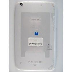 Корпус для Samsung Galaxy Tab 3 8.0 T310 (66223) (белый)