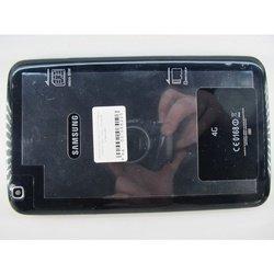 Корпус для Samsung Galaxy Tab 3 8.0 T311 (66225) (серый)