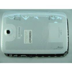 Корпус для Samsung Galaxy Tab 3 8.0 T311 (65550) (белый)