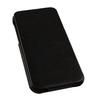 Чехол-флип для Apple iPhone 6, 6s 4.7 (R0005809) (черный) - Чехол для телефонаЧехлы для мобильных телефонов<br>Чехол защищает Ваше устройство от грязи, пыли, брызг и других нежелательных внешних повреждений.<br>