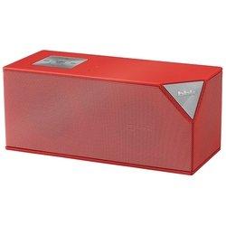 BBK BTA103 (красный)